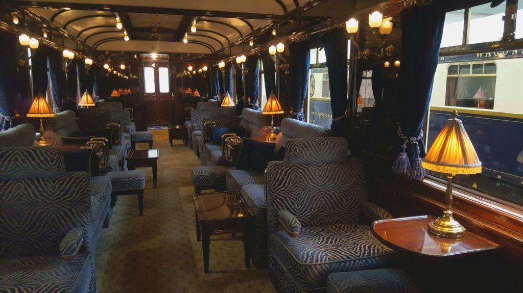 E se un giorno a Taormina arrivasse l'Orient Express .... Img-2016