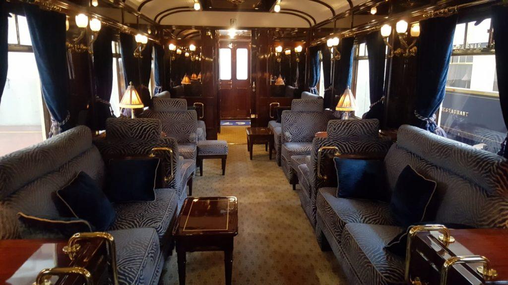 E se un giorno a Taormina arrivasse l'Orient Express .... Img-2017
