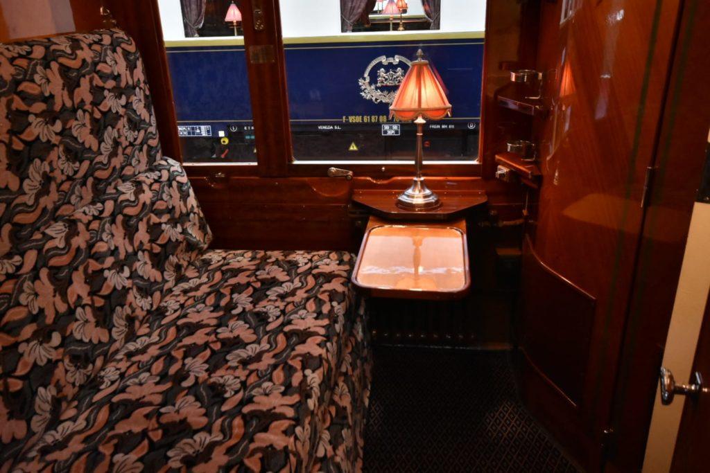 E se un giorno a Taormina arrivasse l'Orient Express .... Img-2018