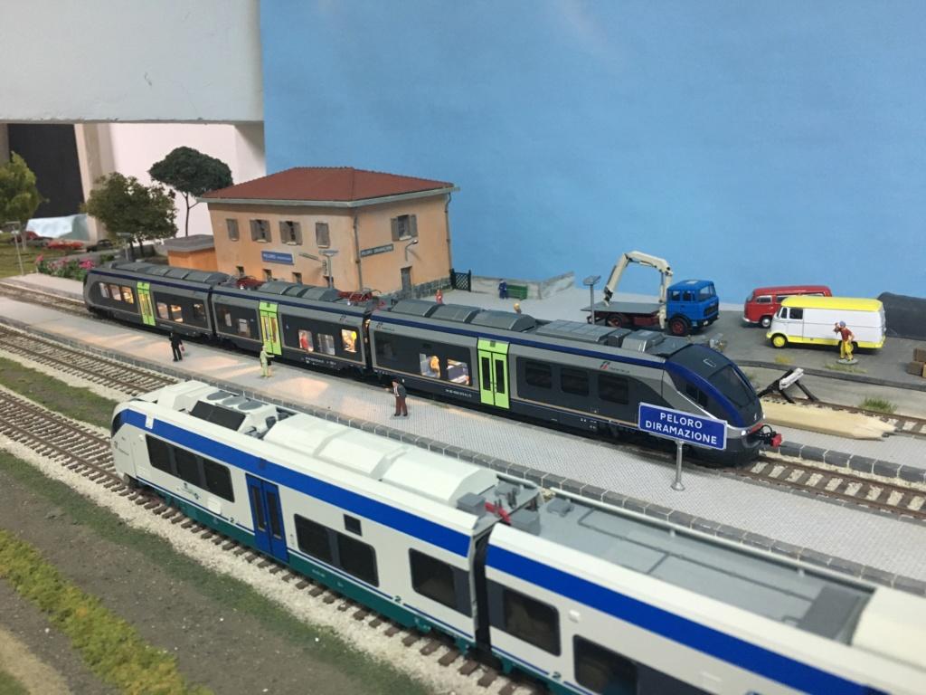 """TREMESTIERI, la """"nostra"""" Stazione - Pagina 2 Img_5113"""