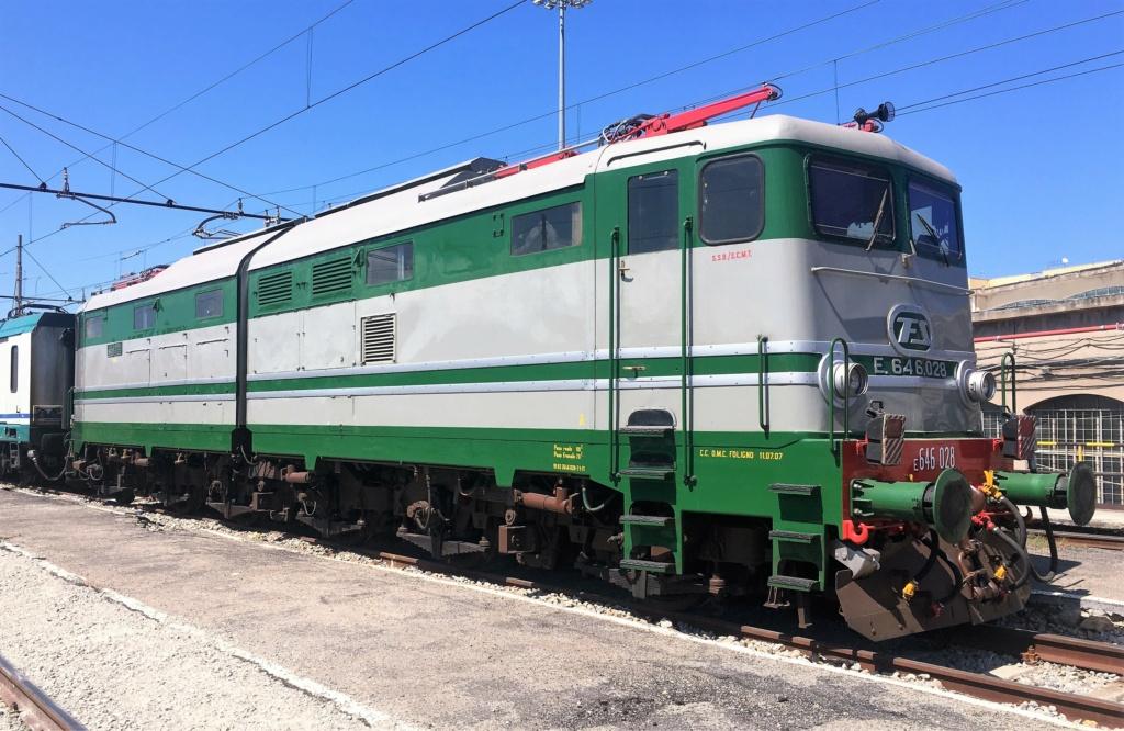 21 agosto 2021 - Gita Sociale a Palermo e incontro con l'Associazione Treno DOC Img_9511