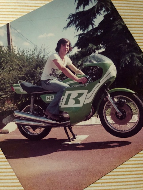 Votre première moto? Img_7315