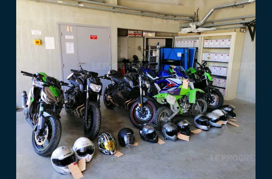 A qui sont ces motos volées ? Img_7610