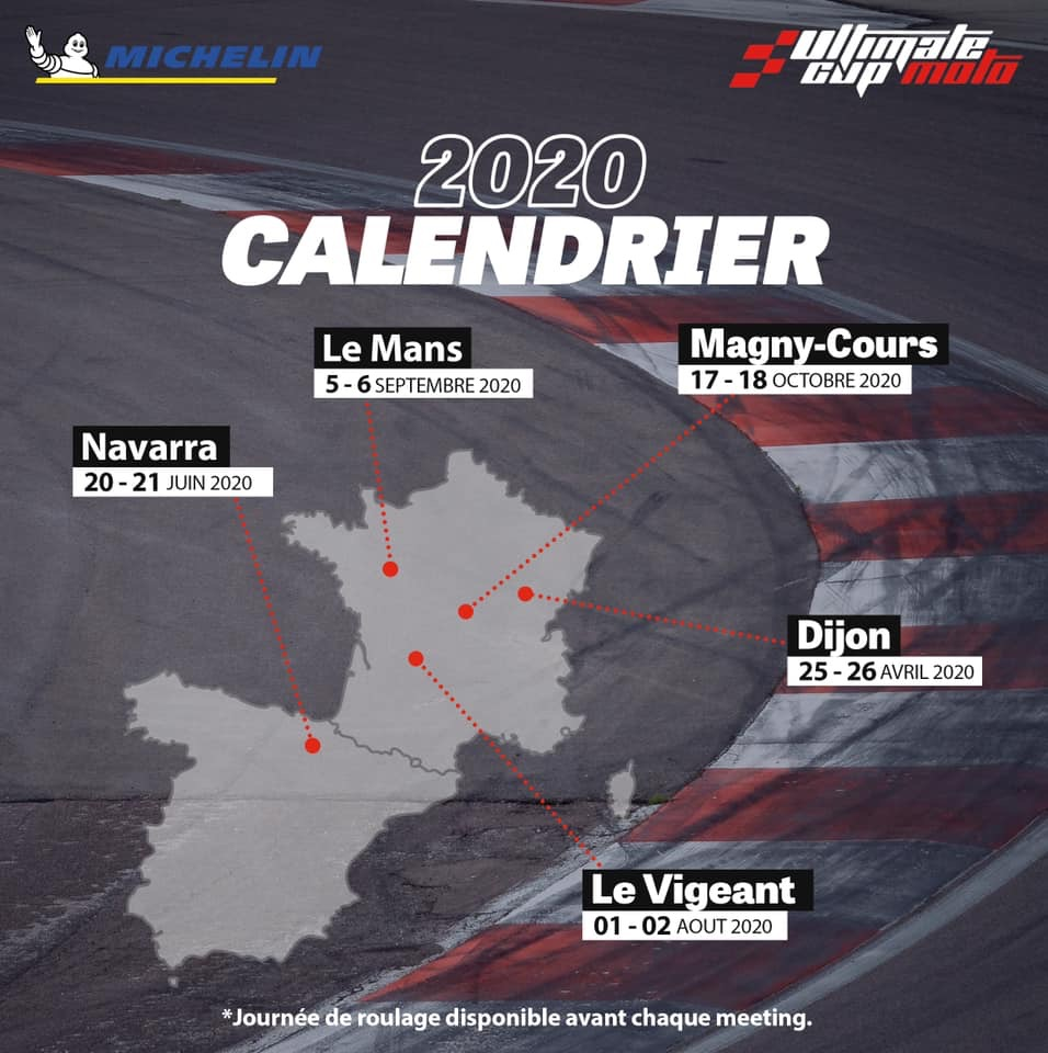 ULTIMATE CUP MOTO 2020  Img_7910