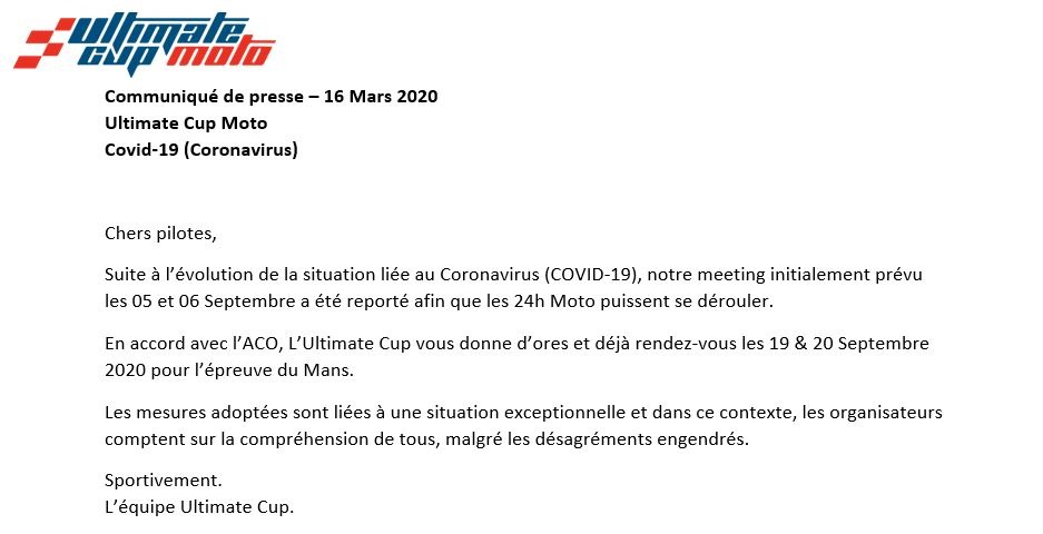 ULTIMATE CUP MOTO 2020  - Page 2 Img_8410