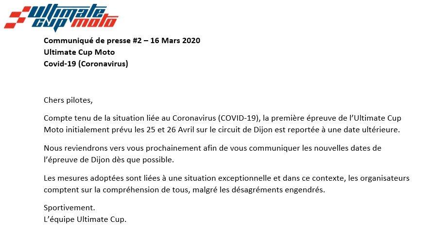 ULTIMATE CUP MOTO 2020  - Page 2 Img_8411