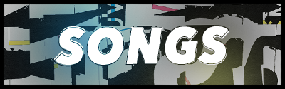 SONGPACK!!! Songs10