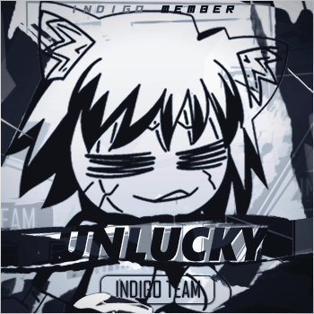Register Here / Rules Unluck10