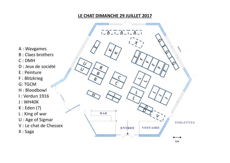 Le CHAT IV - 28-29 juillet Salle_16