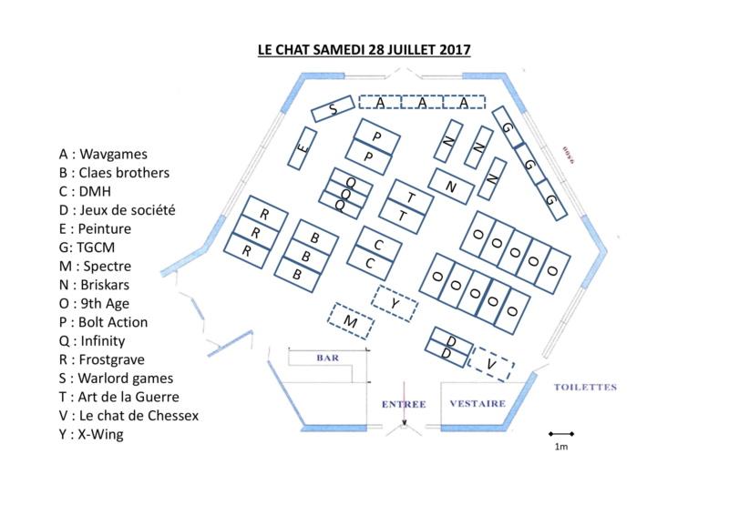 Le CHAT IV - 28-29 juillet Salle_17