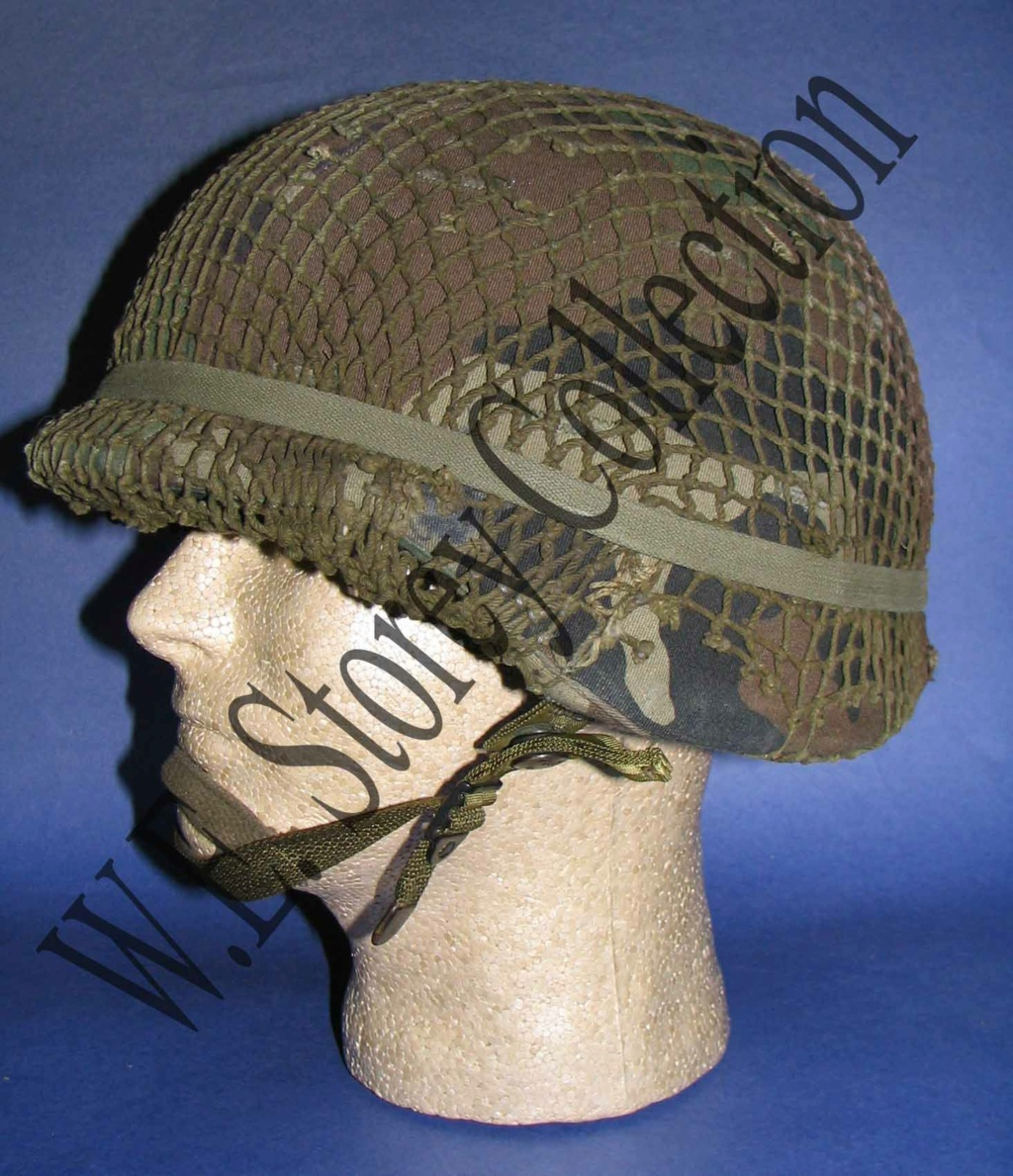 Canadian M1 Two-Tone Netting [QUESTION] Pasgt_10
