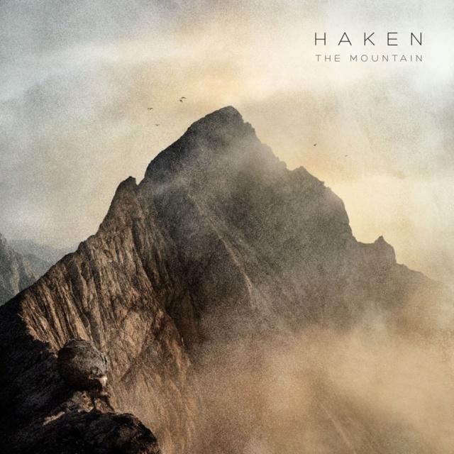 Cosa state ascoltando in cuffia in questo momento - Pagina 4 Haken-10