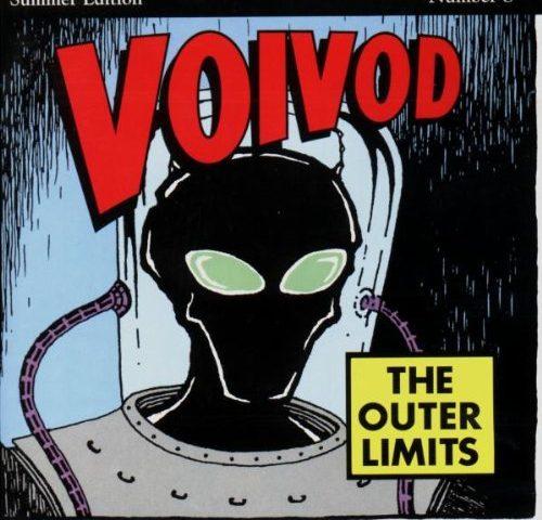 Cosa state ascoltando in cuffia in questo momento - Pagina 2 Voivod11