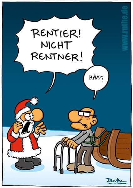 Lustige Bilder zum Weihnachtsfest - Seite 2 6a53a910