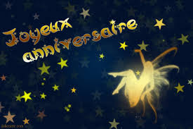 Joyeux anniversaire Cévennes Fee10