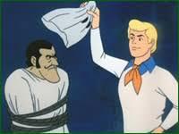 Alerte à la santé, alerte à la liberté Scooby10