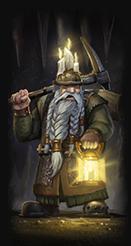 [Portrait de Noël 2020] Maître mineur Boki Durakson [BATTLE] Boki10