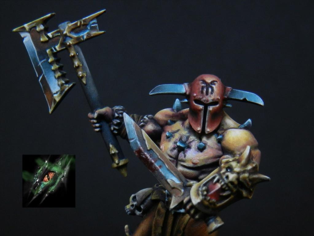 Les figurines de Flako Brn2311