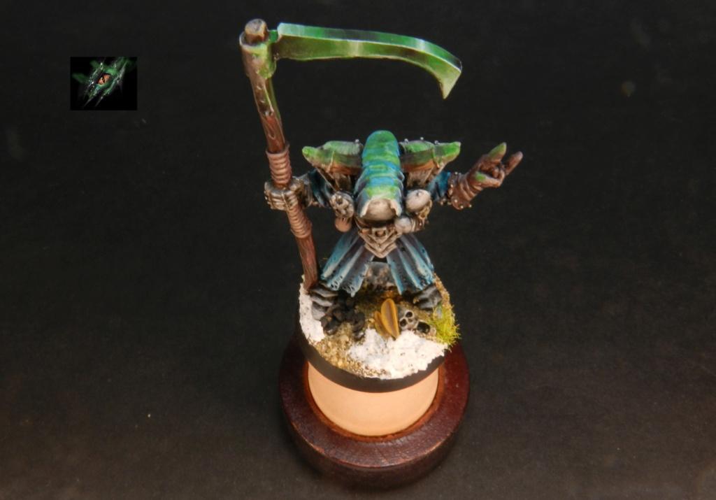 Les figurines de Flako Dscn3115