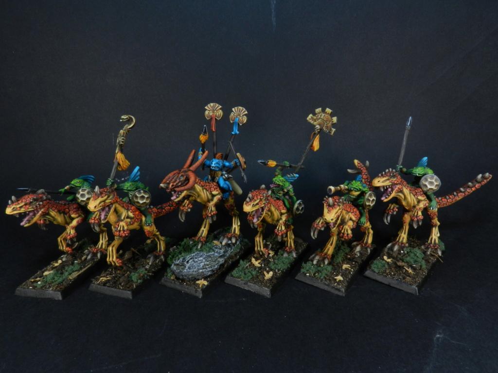 Les figurines de Flako Dscn4218