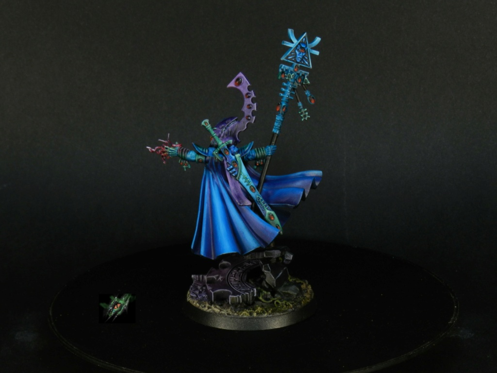 Les figurines de Flako Dscn4713
