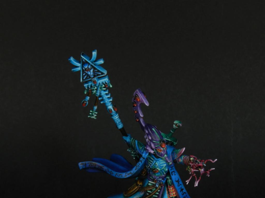 Les figurines de Flako Dscn4714