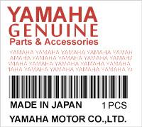 Problème contact béquille sur  660 XTZ Yamaha10