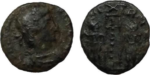 Constantius II a ID Sans_t10