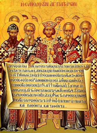 Constantin 318_zo10