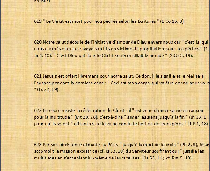 Messages d'une Juive messianique  - Page 19 Catzoc10