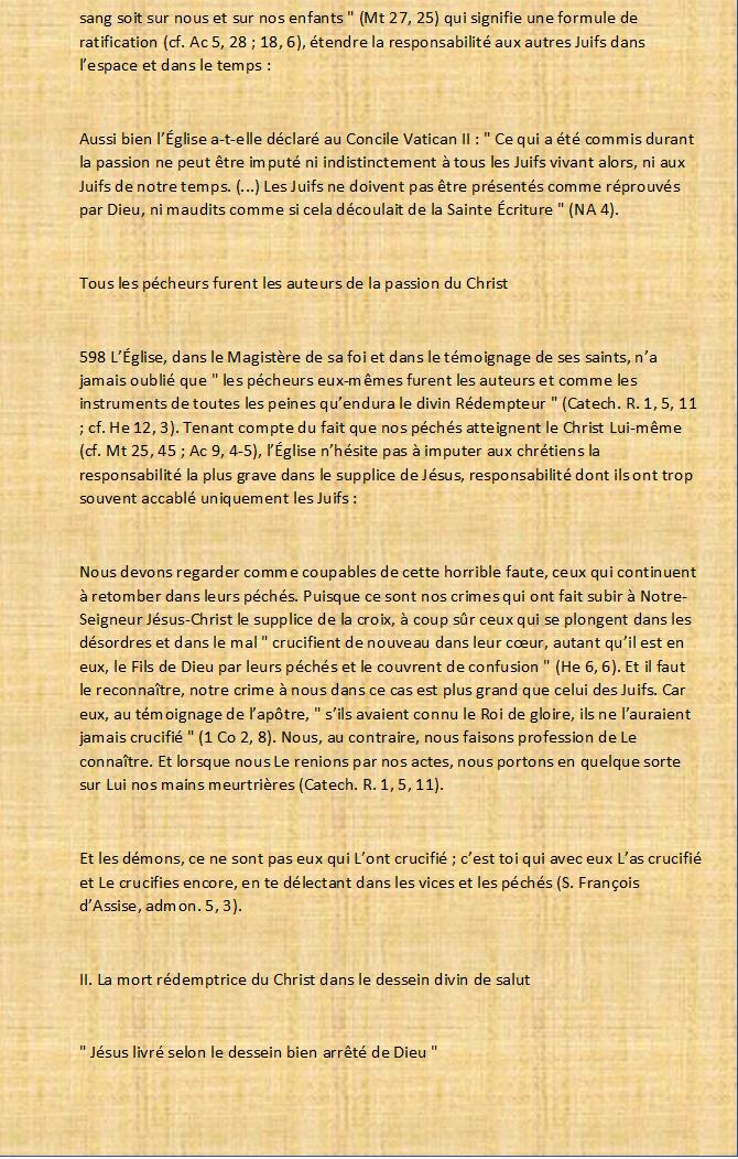 Messages d'une Juive messianique  - Page 19 Catzoc15