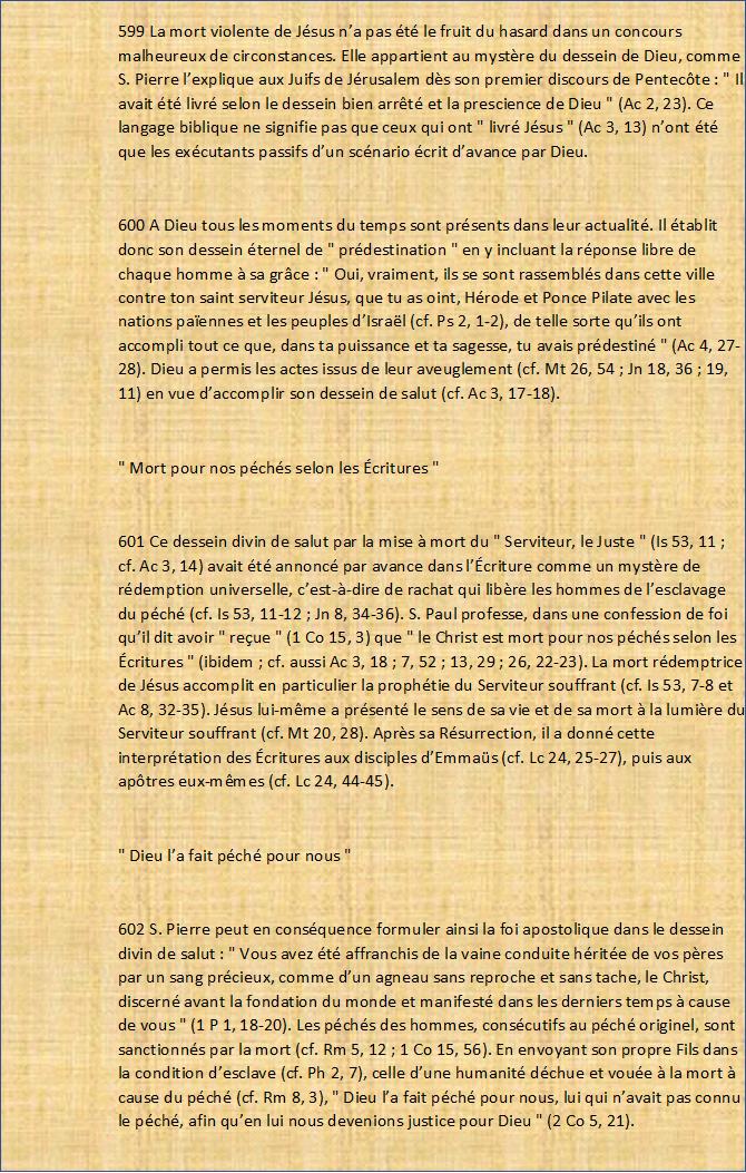 Messages d'une Juive messianique  - Page 19 Catzoc16