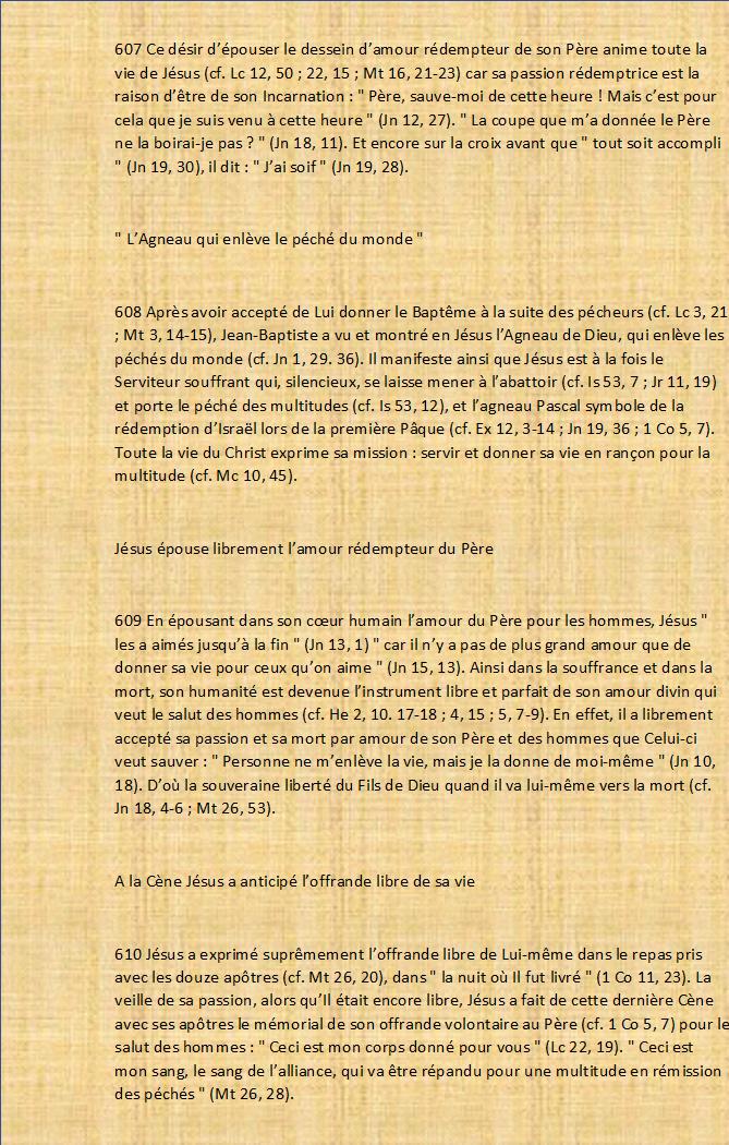 Messages d'une Juive messianique  - Page 19 Catzoc18