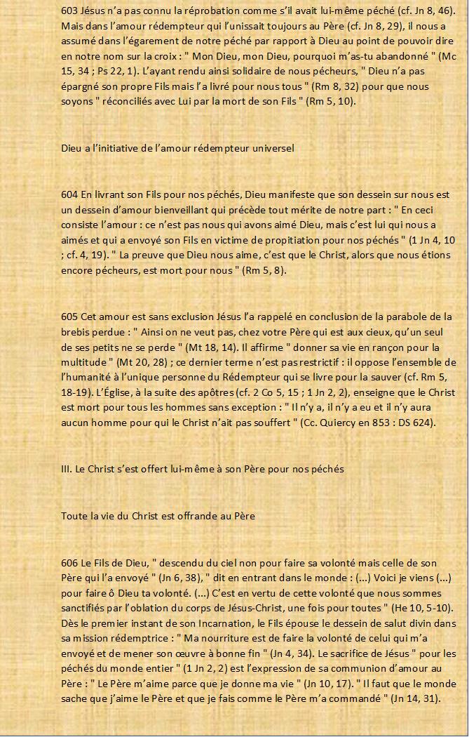 Messages d'une Juive messianique  - Page 19 Catzoc19