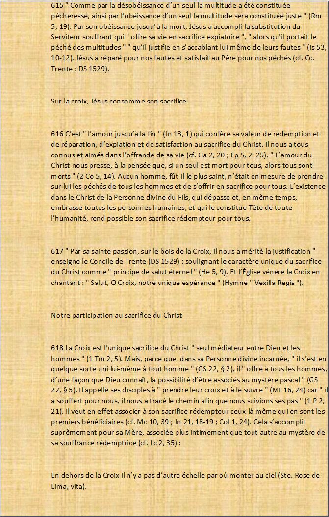 Messages d'une Juive messianique  - Page 19 Catzoc20