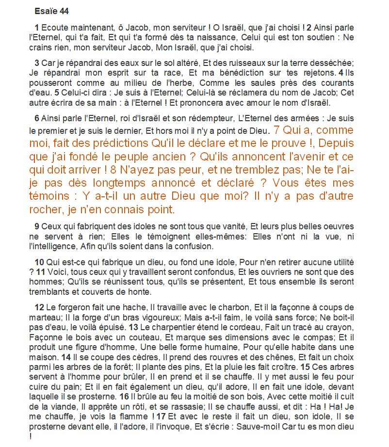 Jésus selon une Juive messianique  - Page 6 Isazce12
