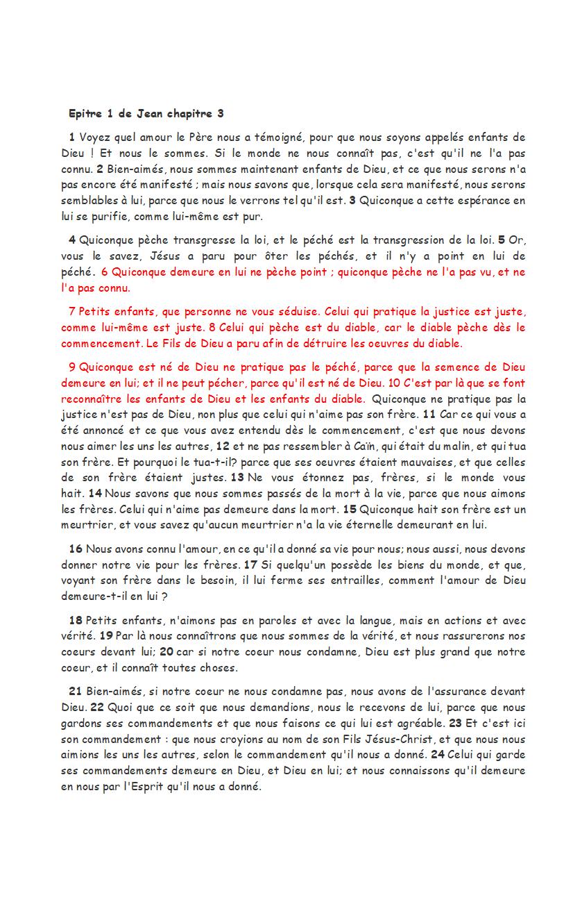 Notre Dame de Paris en flammes ! (15/04/19) Jean11