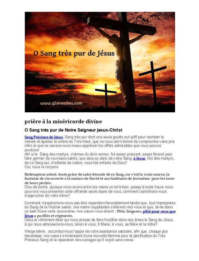 RÔLE de CONSTANTIN  - Page 6 Jzosus17