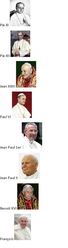 Les prêtres catholiques furent des pécheurs à qui DIEU a donné la chance de s'accomplir Les_pa10