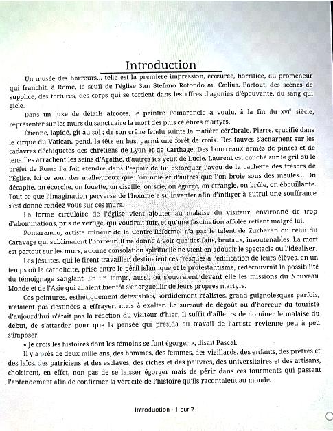 Messages d'une Juive messianique  - Page 18 Rome11