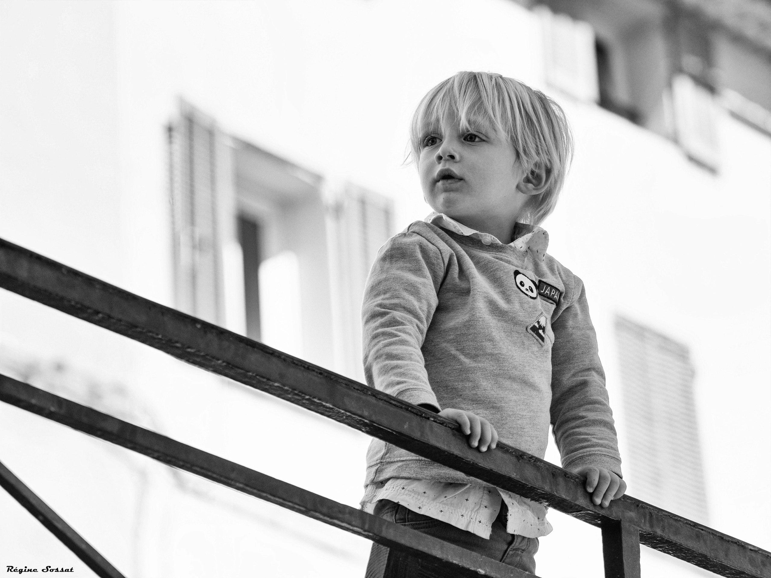 [Petite série] Il chouffe! A4nb10