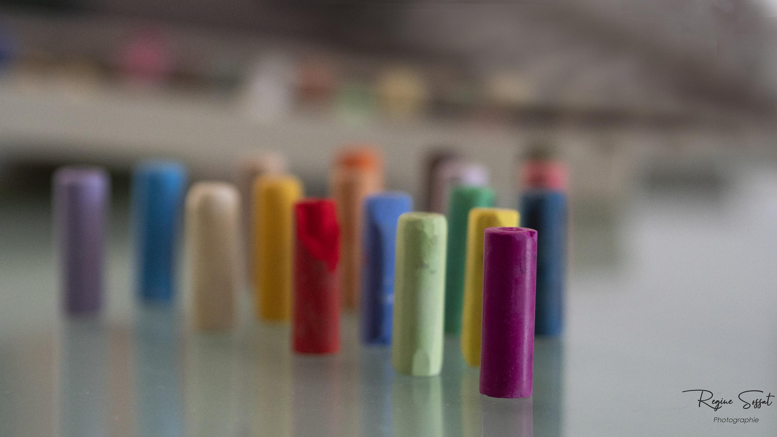 [Architecture_et_Graphisme] pastels confinés Pastel10