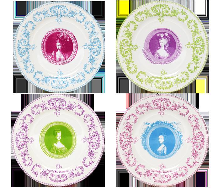 Marie-Antoinette produits dérivés 1818b410
