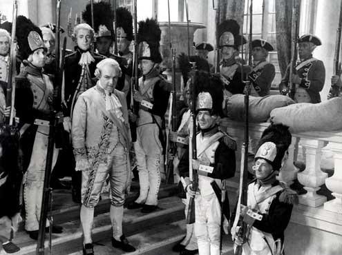 10 films sur la Révolution française 18867210