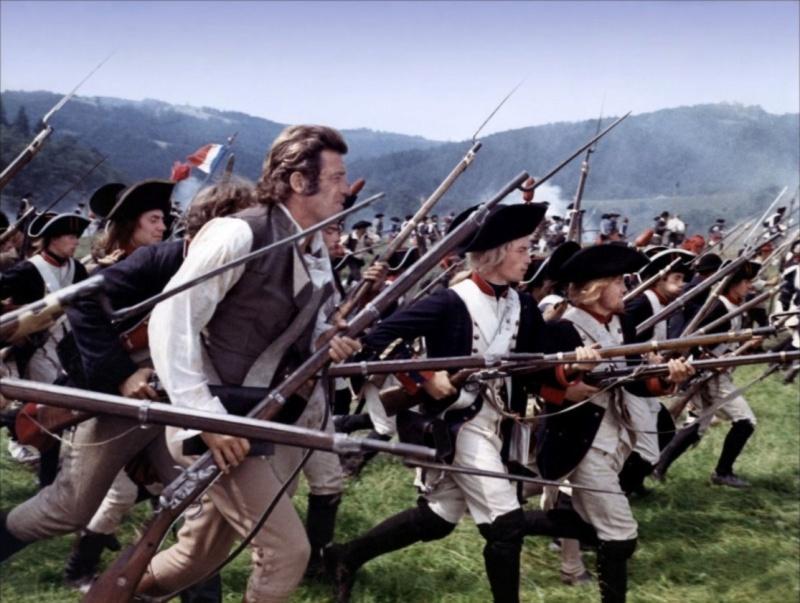 10 films sur la Révolution française 2f4c3c10