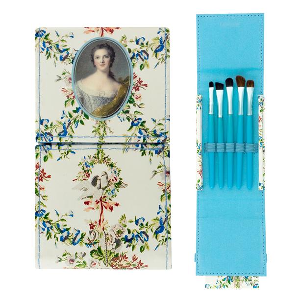 Marie-Antoinette produits dérivés 42093_10