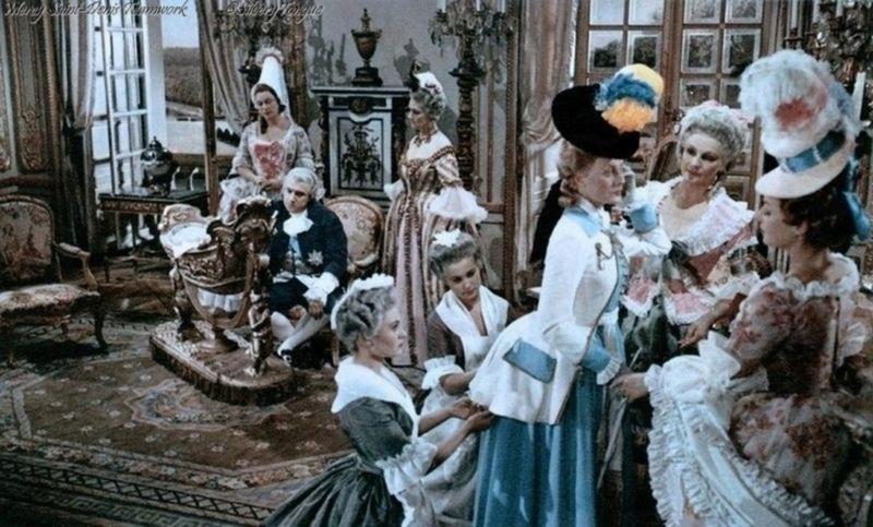 10 films sur la Révolution française 80a20e10