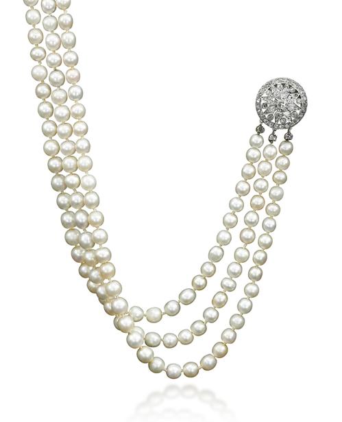Et si on s'offrait les bijoux de Marie-Antoinette ? A_natu10