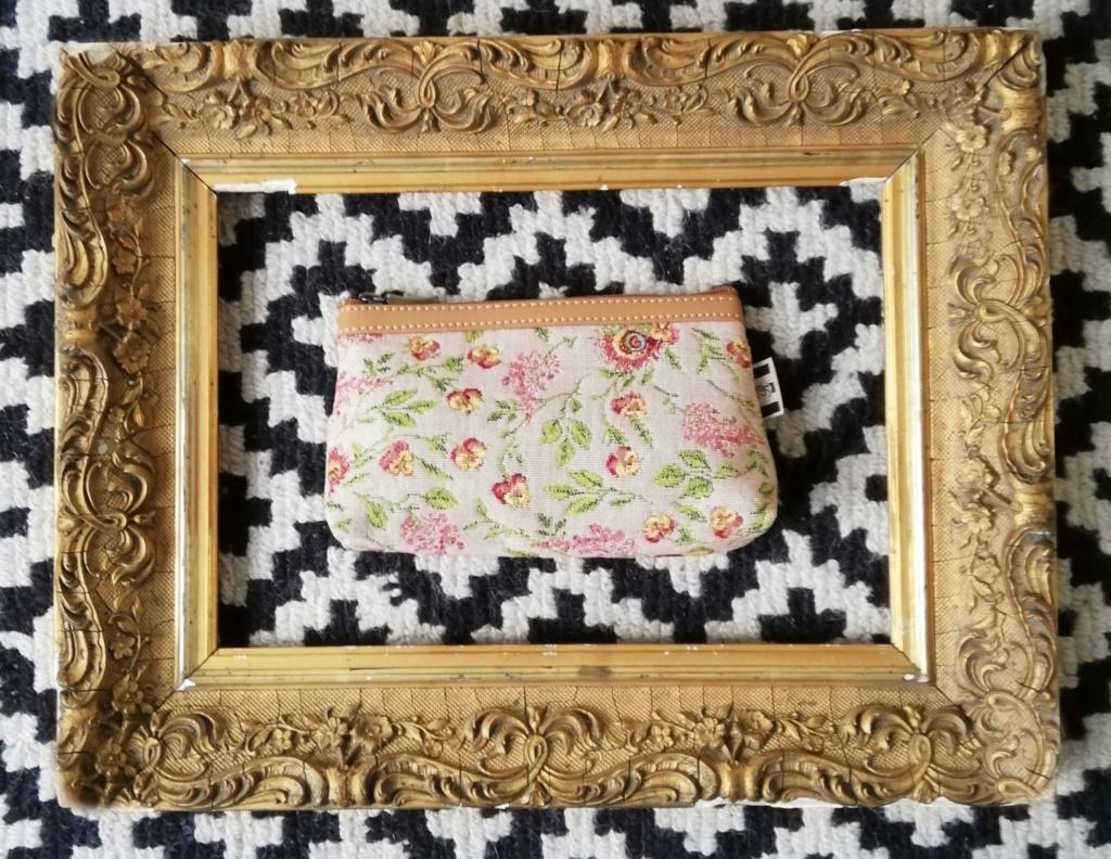 Broché de la Reine Marie-Antoinette Aeea5012