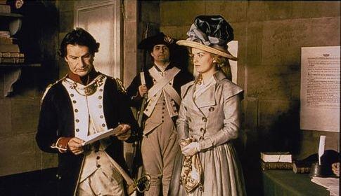 10 films sur la Révolution française Mv5bmt10